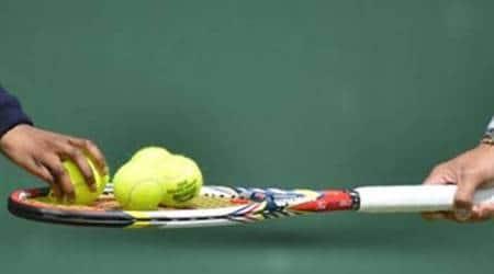 Hong Kong vs Pakistan, Pakistan vs Hong Kong, Davis Cup, David Cup Pakistan vs Hong Kong, ITF, International Tennis Federation, Tennis news, Tennis