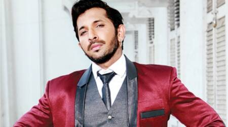 terence lewis, terence lewis choreographer, terence lewis judge, terence lewis french film festival, terence lewis french short film festival, terence lewis rennes, terence lewis dance show, terence lewis nach baliye, terence lewis dance india dance, terence lewis nach baliye 8, terence lewis news, terence lewis short film, terence lewis actor, terence lewis film, entertainment updates, indian express, indian express news, indian express entertainment