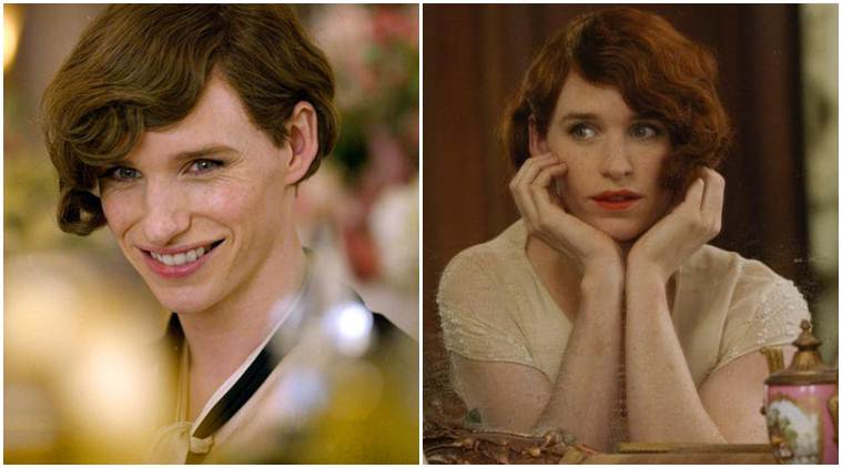 CBFC cancels scheduled TV broadcast of Oscar-winning film The Danish Girl