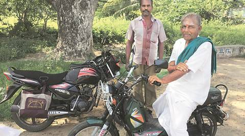 Tamil Nadu: Lion's share of bank loans against gold, villages fall prey to loan sharks