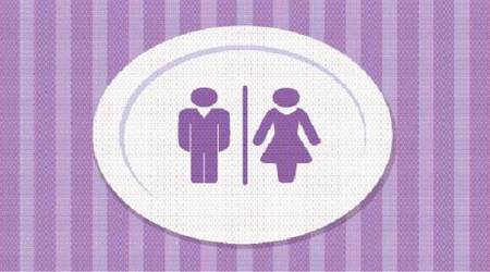 From today, women can use toilets at SDMC hotels