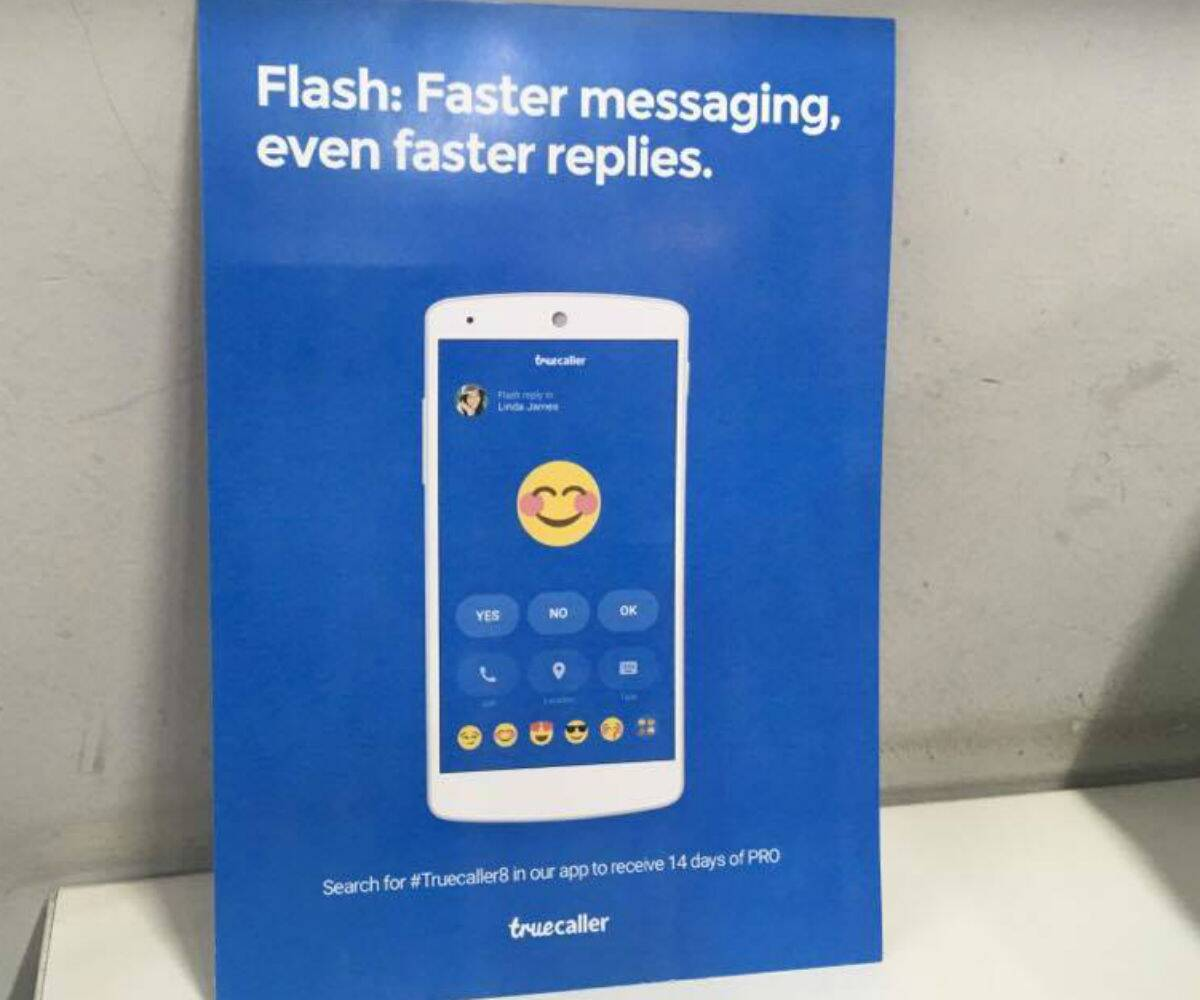 Truecaller Pay, integrated Google Duo and everything else that was