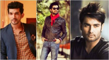 International Women's Day: Arjun Bijlani, Vivian Dsena and other TV celebs hail 'lifeline of society'