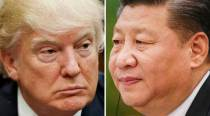 China's Xi Jinping to meet Donald Trump in Florida next week
