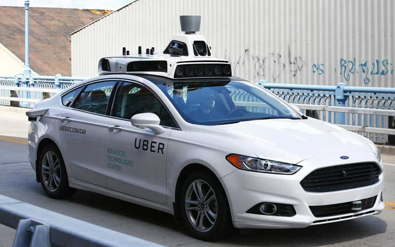 Uber, Uber Greyball, Uber Greyball tool, What is Uber Greyball, How did Uber use Greyball, What is Greyball tool, Uber sexual harassment, Uber scandals