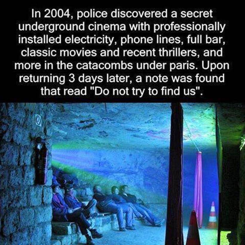 unexplained, horror stories, spooky stories, scary real stories, horror incidents, ghosts