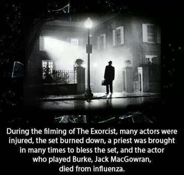 unexplained, horror stories, spooky stories, scary real stories, horror incidents, ghosts, spooky real stories, unexplained theories, horror, the exorcist, indian express, indian express news