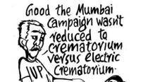 Most crucial elections of 2017 through the eyes of India's best cartoonist EP Unny