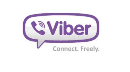 Viber to roll out self-destructing 'Secret Chats' features