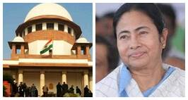 Supreme Court Rejects Mamata Government's Plea In Narada Sting Operation Case