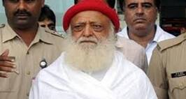 Supreme Court Directs UP, Haryana Government To Provide Security To Witnesses In Asaram Rape Case
