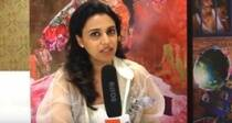 Swara Bhaskar: I Am Grateful To UP And Bihar For My Roles