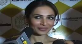 'No More Acting' – Malaika Arora Khan Turns Producer