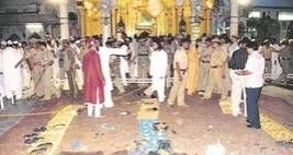 2007 Ajmer Dargah Blast Case: Two Sentenced To Life Imprisonment By Special Nia Court