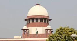 Supreme Court Reserves Judgment On Pleas Seeking Appointment Of Lokpal