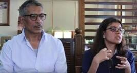 Prakash Jha & Alankrita Shrivastava Speak Up On Lipstick Under My Burkha Ban By Censor Board