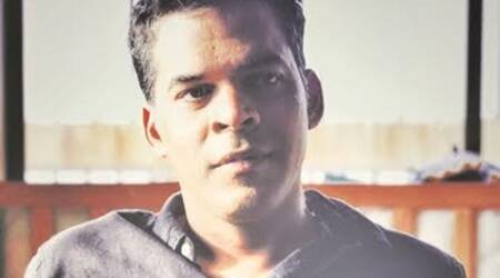 Presumptions that we can't come up with an original idea bothers me: Trapped director Vikramaditya Motwane