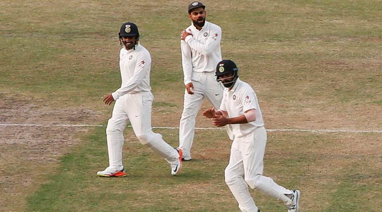 India vs Australia, Ind vs Aus, Aus vs Ind, Australia India, Virat Kohli, Virat Kohli India, Harsha Bhogle, Steve Smith, sports news, sports, cricket news, Cricket