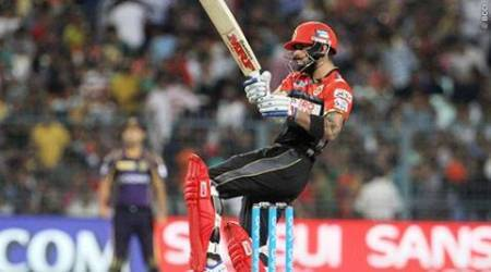 ipl 10, ipl 2017, ipl records, indian premier league records, most runs in ipl, most wickets in ipl, most centuries in ipl, virat kohli, chris gayle, rcb, kkr, mumbai indians, cricket news, cricket