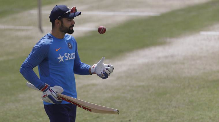india vs australia, ind vs aus, virat kohli, india vs australia 4th test, ind vs aus 4th test, india vs australia fourth test, kohli injury, virat kohli injury, ind vs aus fourth test, cricket news, cricket