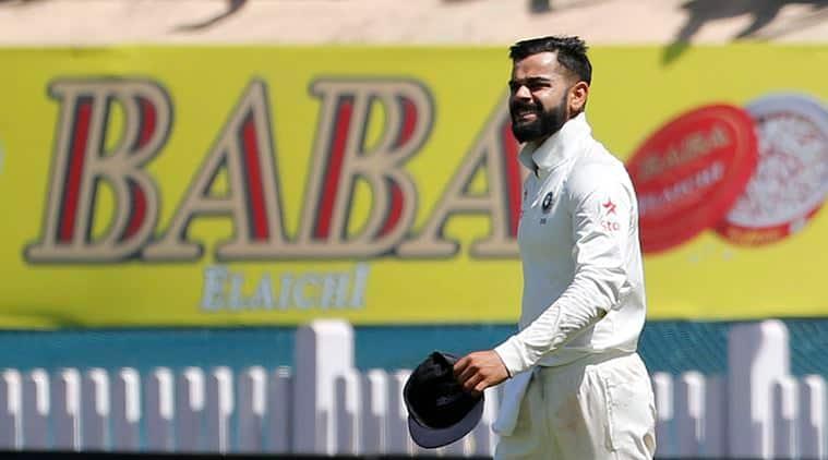 Virat Kohli, Virat Kohli injured, Virat Kohli shoulder, Virat Kohli injury video, Virat Kohli cricket, Cricket News, Cricket