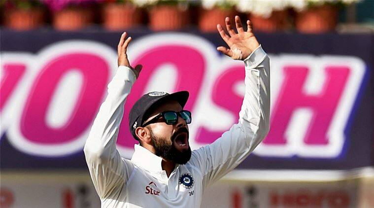 Virat Kohli, Virat Kohli India cricket, Virat Kohli fight Australia, Virat Kohli angry, Steve Smith, India vs Australia, Australia vs India, Ind vs Aus, Aus vs Ind, Cricket