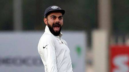 virat kohli, india vs australia, ind vs aus, ind vs aus third test, steve smith, virat kohli steve smith, smith kohli, smith drs, kohli smith, ind vs aus 4th test, cricket news, cricket