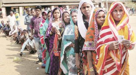 Rajasthan elections: : Even without any prominent face, here's why Jats can play kingmakers