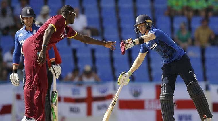 wi vs eng - photo #3