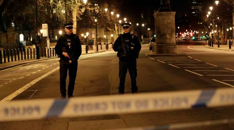 Westminster terror attack, UK parliament attack, watch UK attack, video UK parliament attack, British parliament terror attack, Theresa May UK attack, westminster attack video, britain attack, world news
