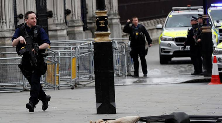westminster terror attack, london terror attack, westminster attack, london attack, london terror attack, britain attack, westminster attack police officer, london attack police officer, london terror attack, UK attack, UK terror attack, london terror suspect, theresa may, london suspect, london news