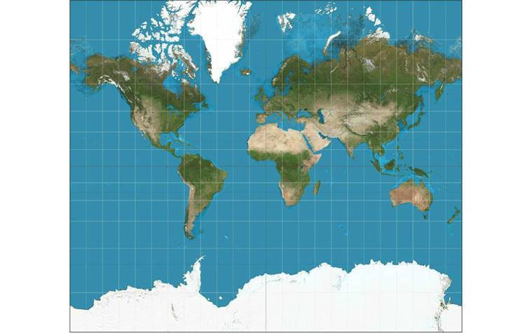 map projections, boston public school map, south up maps, mercator projection world map, world map gall peters projection, world map projections, world map south up, map north orientation, decolonising maps, mercator gall peters projections, world map equal area wise, cartographic projections, cartographic accuracy, world map politically correct, world map distortion, boston public school map change, map politics world, map perspective shift