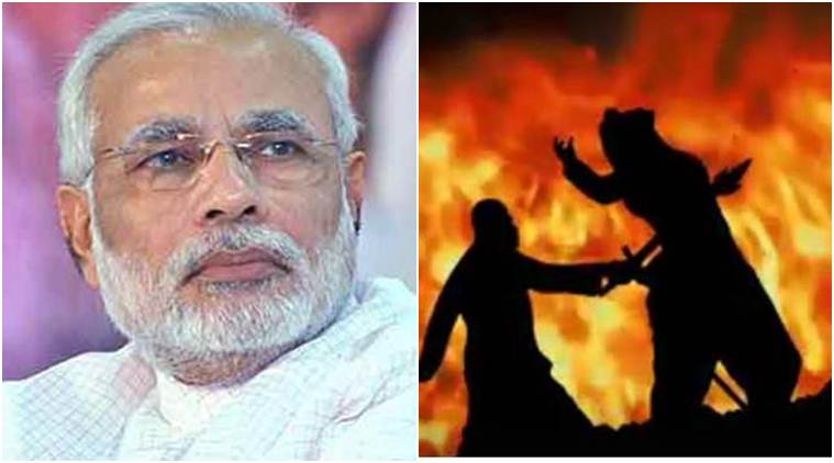 Why Kattappa killed Baahubali, Narendra Modi, Baahubali 2, Baahubali, Why Kattappa killed Baahubali modi video