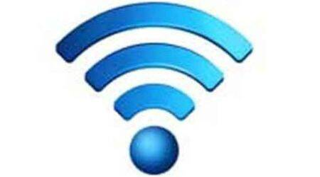 New wi-fi system to provide 100 times faster Internet