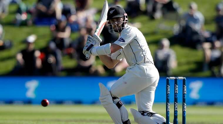 new zealand vs south africa, nz vs sa, new zealand vs south africa 1st test, kane williamson, williamson, cricket news, cricket