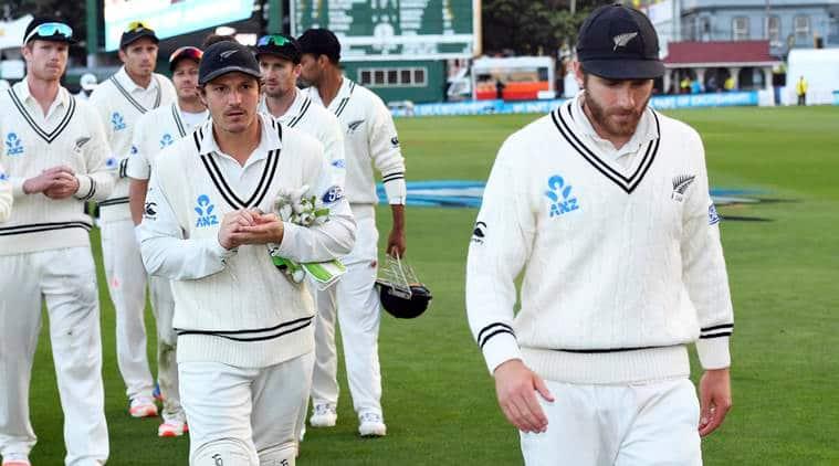 new zealand vs south africa, new zealand cricket, nz vs sa, nz vs sa test, south africa cricket, cricket news, cricket