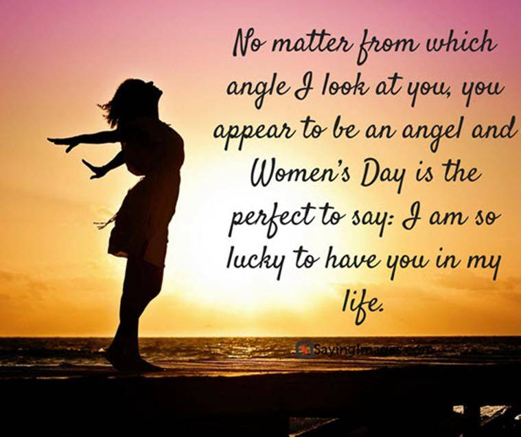 International Womens Day 2017 Best Womens Day Sms Facebook And