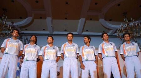 Sachin Tendulkar says 2006-07 period was Team India's lowest phase