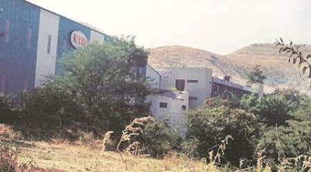 Rs 10-cr seizure after noteban: ED attaches Rs 14.69 crore of Punefirm