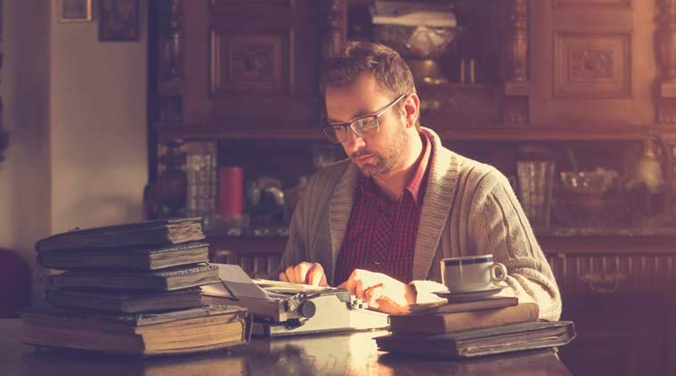 writing, authour, how to be a author, how to be a writer, how to get a book published, how to be a published author, publishing tips, dos and donts for publishing a book, books, lifestyle news, writing career, indian express