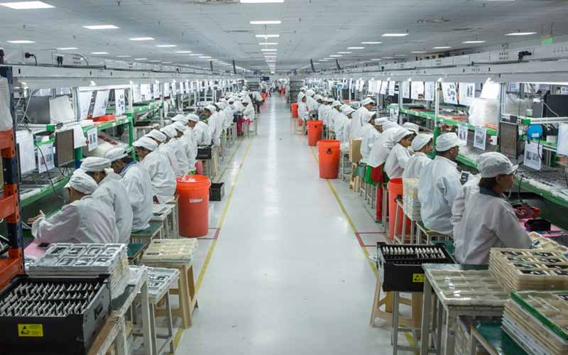 Xiaomi, Xiaomi Redmi 4A, Redmi 4A launch, Redmi 4A manufacturing Redmi 4A made in India, Made in India, Xiaomi made in India, Xiaomi Manufacturing, Xiaomi supply problems, technology, technology news