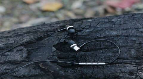 Xiaomi Mi In-Ear Headphones Pro HD launched in India at Rs1999