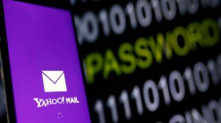 Yahoo, Yahoo breach, Yahoo hacking, Yahoo accounts hacked, hacks, cyber security, online privacy, cyber crime, Yahoo hackers, US Intelligence, Yahoo hackers, Yahoo fake mails, Russian intelligence, FBI, technology, technology news