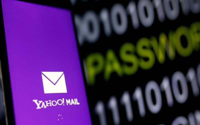 Yahoo, Yahoo breach, Yahoo hacking, Yahoo accounts hacked, hacks, cyber security, online privacy, cyber crime, Yahoo hackers, US Intelligence, Yahoo hackers, Yahoo fake mails, Russian intelligence, FBI, technology, technology news