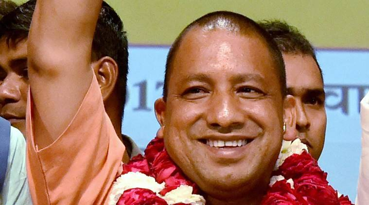 Yogi Adityanath, UP CM Yogi Adityanath, CPI (M) leaders,  CPI (M) leaders on UP CM Yogi Adityanath, BJP, indian express news