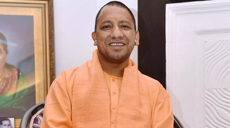yogi adityanath news, rape news, india news, indian express news