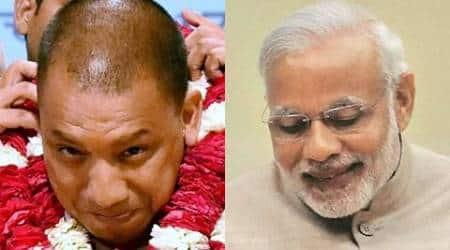 narendra modi, uttar pradesh election, pratap bhanu mehta column, pb metha article, pb mehta modi, pratap bhanu modi, pratap bhanu mehta yogi adityanath, india news, latest news