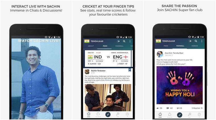Hotstar to Opera Mini: The best way to keep track of IPL