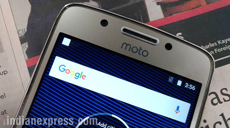 Motorola, Moto G5, Moto G5 review, Moto G5 price, Moto G5 features, Moto G5 specifications, Moto G5 Plus, smartphones, technology, technology news