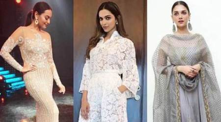 Deepika Padukone, Sonakshi Sinha, Aditi Rao Hydari: Fashion hits and misses of the week (April 2 – April 8)